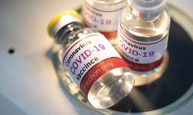 COVID vaccines 'must be halted immediately,' renowned toxicologist tells CDC