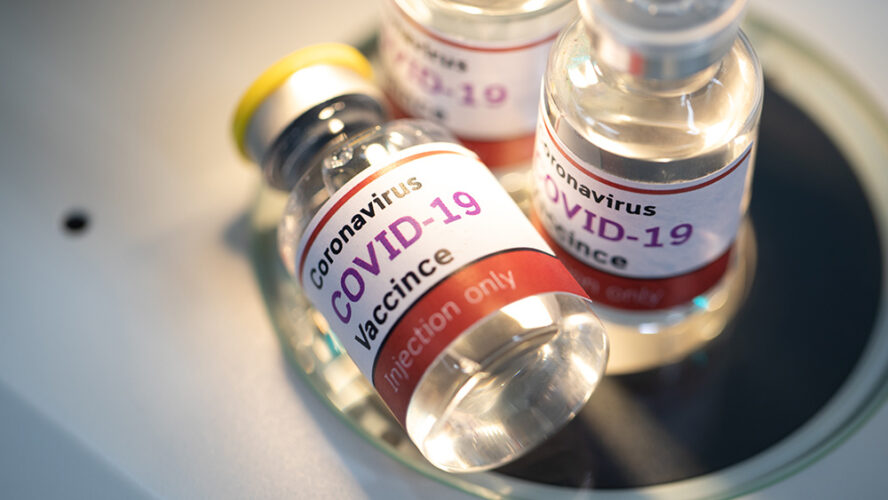 260 TIMES More Young People Are Dying From The Vaccines Than Would Have From COVID-19