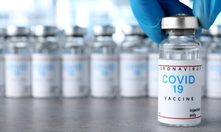 68-Year-Old Dies After Anaphylactic Reaction to COVID Vaccine as CDC Continues to Ignore Inquiry Into Increasing Number of Deaths
