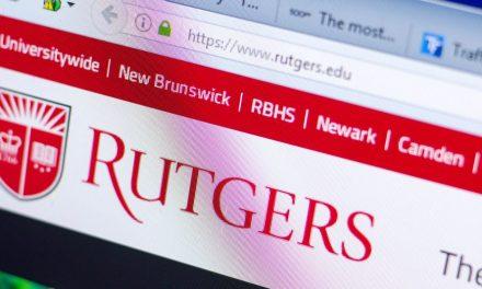RFK, Jr. to Rutgers President: COVID Vaccine Mandate Violates Federal Law