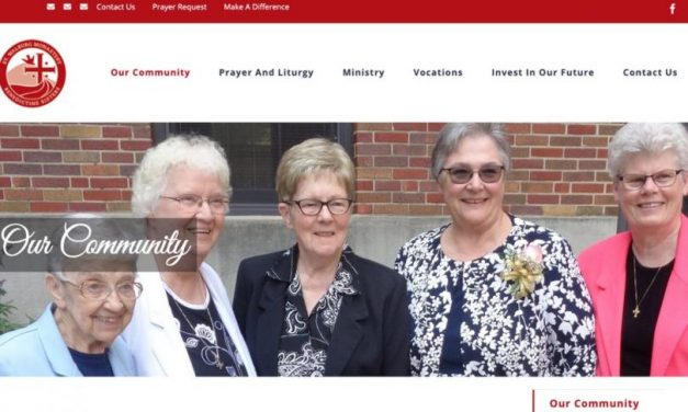 What's Happening? 80% Of The Nuns In Kentucky Convent Got COVID 2 Days After 'Vaccine,' And 3 Died