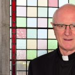 ARCHBISHOP OF DUBLIN BANS COMMUNION