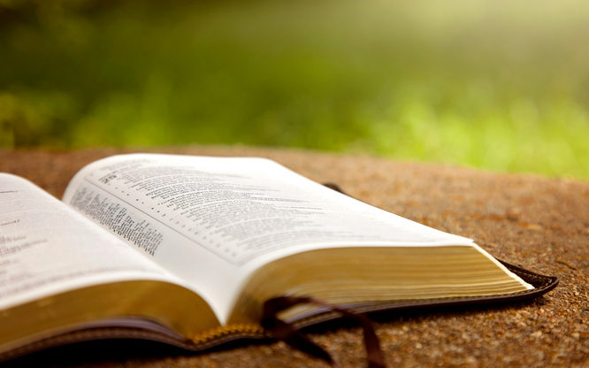 LGBT Activists Sue Canadian Pastor For Preaching Biblical Morality