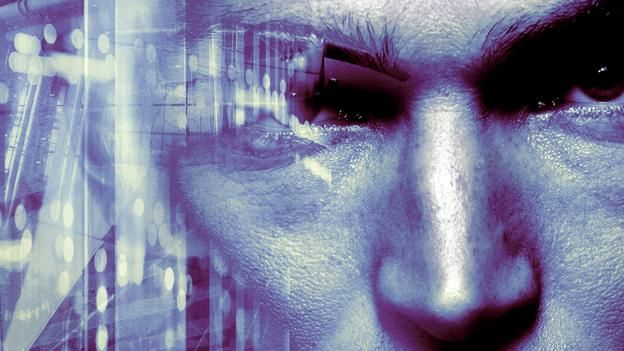 """Resurrecting The Dead… Digitally: One Step Closer To The """"Singularity"""""""