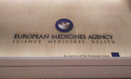 PRESS RELEASE – FOR IMMEDIATE RELEASE BREAKING NEWS: Doctors and Scientists Write to European Medicines Agency Warning of COVID-19 Vaccine Dangers