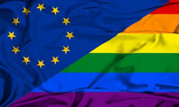 European Parliament prepares resolution declaring entire EU as 'LGBTIQ freedom zone