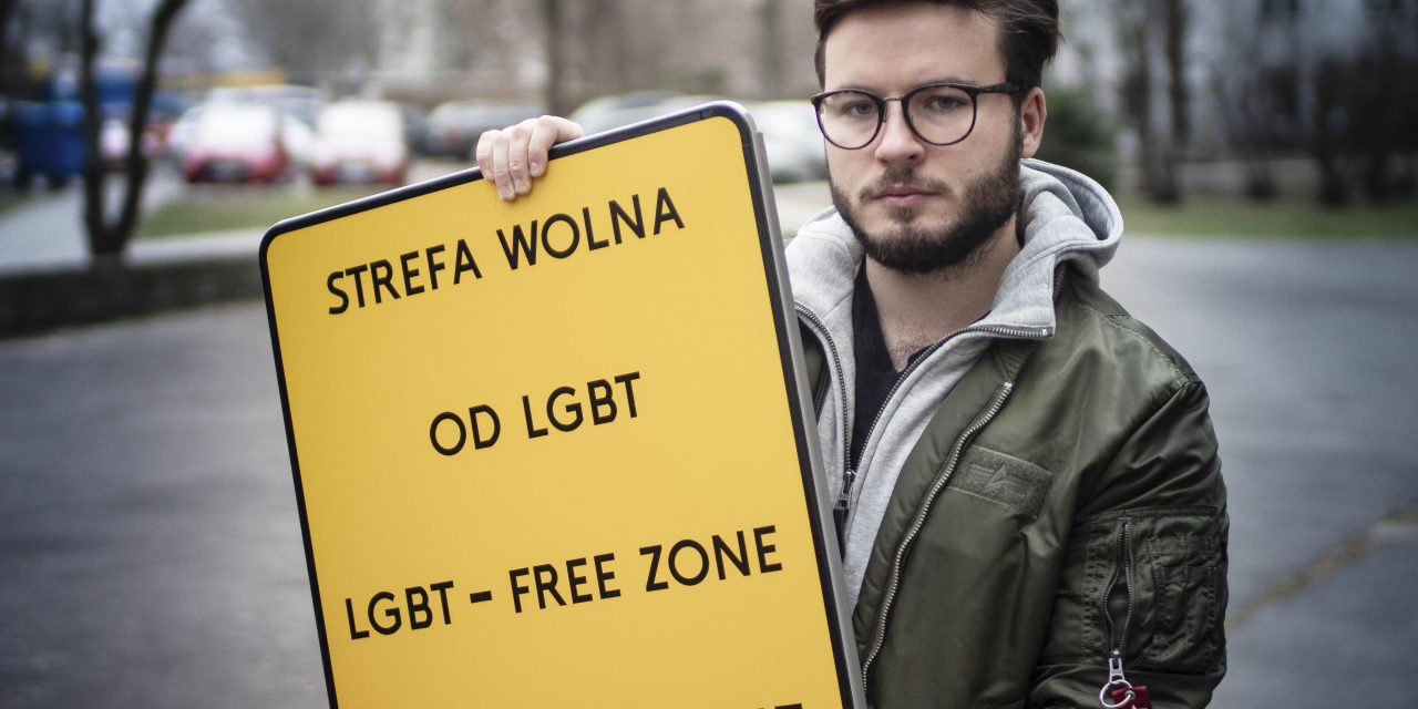 French EU minister insists on using rule-of-law mechanism to impose LGBT rights and abortion on Poland