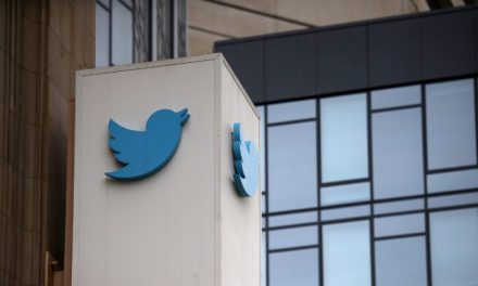 Twitter Using Section 230 To Avoid Child Sex Trafficking Lawsuit.