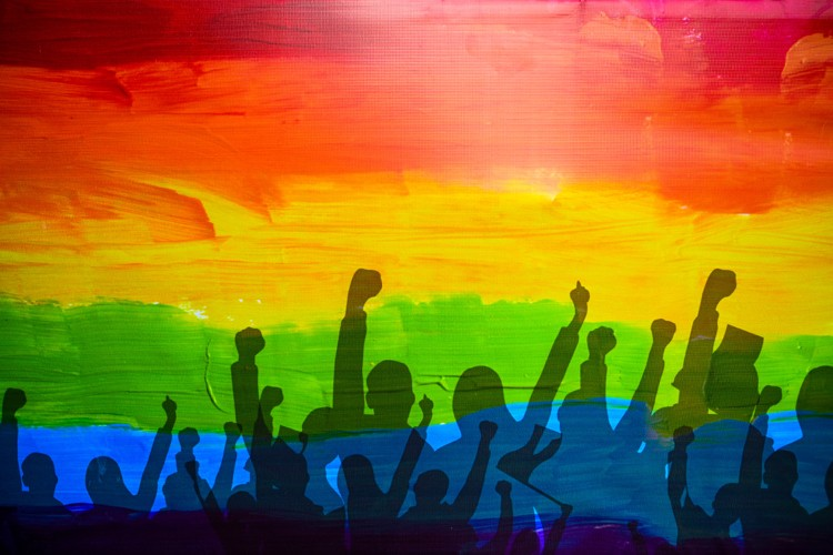 Equality Act Threatens Religious Freedom, the Safety of Women and Children, and the Unborn