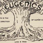 Eugenics Is Alive And Well On Planet Earth