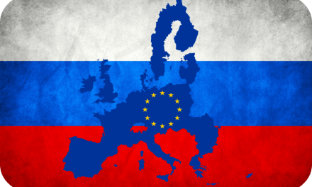 Does Europe Stand With Biden Against Russia?