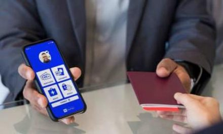 Airlines Claim Successful Trial For Travel Pass On International Flights