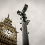 Half Of London Uses Chinese Surveillance Systems Inc. Firms Banned For Genocide