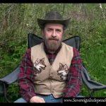 Alan Watt – Sovereign Independent – Masterplan Event 2011 (VIDEO)