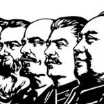 Rabid Marxists Dominate America's Judiciary