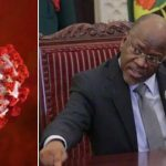 Tanzania Rejects COVID-19 Hysteria, Says No to Big Pharma's Vaccine Regime