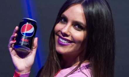 Man Claims Pepsi Max, Milk & Mango Chutney All Tested Positive For Coronavirus