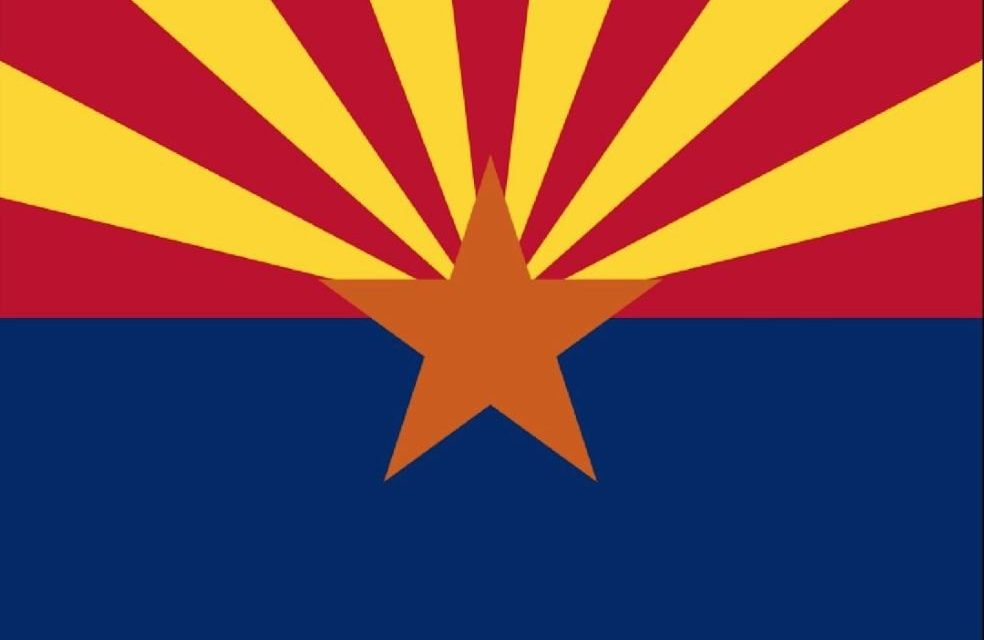 HUGE BREAKING NEWS: Arizona Senate Republicans Courageously Announce Team Who Will Perform Maricopa County Election Audit and It's Good News for America!