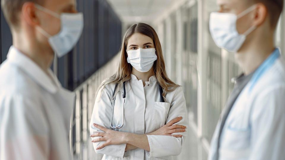 HSE reverses mandatory vaccinations for student nurses