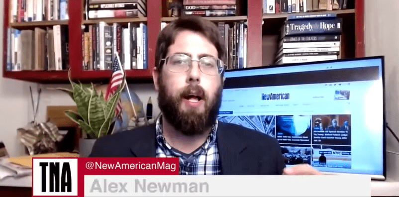 DR LEE MERIT: THE VAXX IS PREPARING THE WORLD FOR A MASS DEATH EVENT