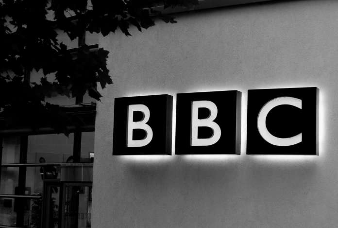 BBC is More or Less fooling us on vaccine risk