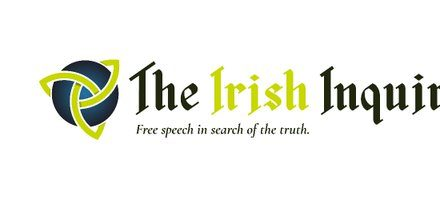 The Irish Enquiry – Live tonight 9.30pm Ireland