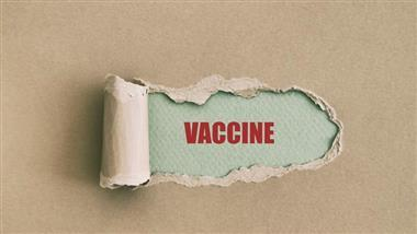 Vaccines Are the New 'Purity Test'