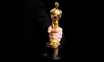 Woke Oscars Make History … for Record-Low Ratings