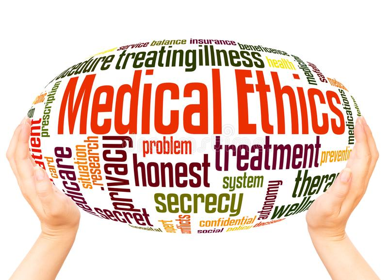 Rebuttal letter to European Medicines Agency from Doctors for Covid Ethics, April 1, 2021