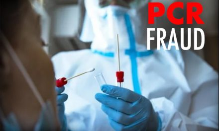 Video: The PCR Test Fraud