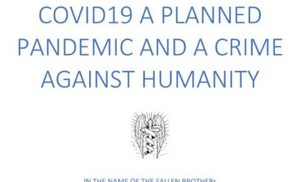 New Covid 19 Code Prove false pandemic_Final