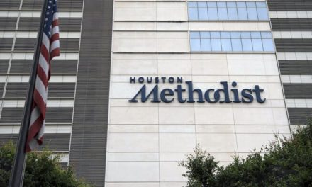 117 Employees File Lawsuit Against Texas Hospital for Requiring COVID-19 Vaccine