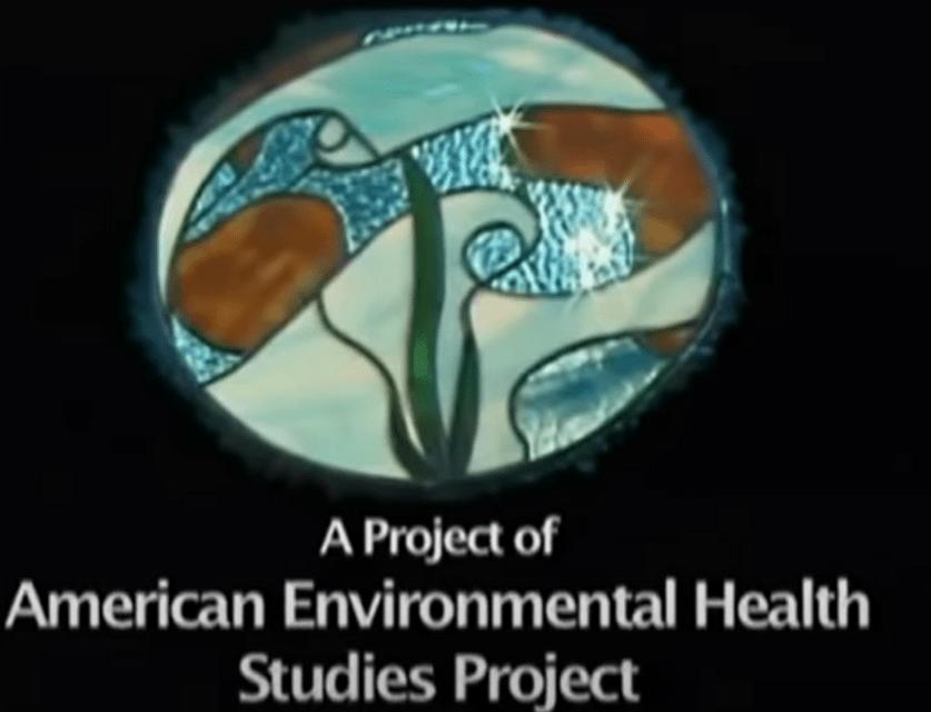 The Fluoride Deception – Full Length Documentary