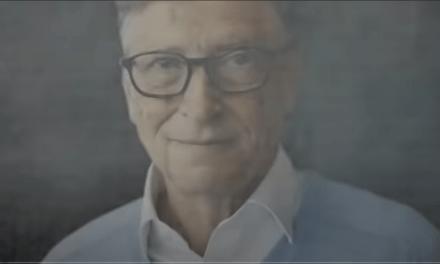 Meet Bill Gates – A Corbett Report – Full 4 Parts