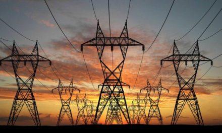 Power Grid: Energy Secretary Warns Of Crippling Cyberattacks