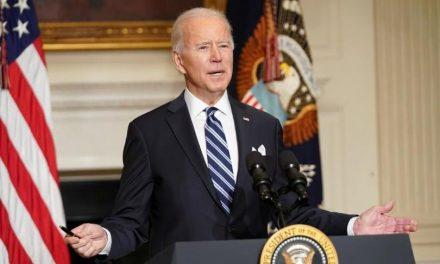 'Betrayal:' Joe Biden's China scandals expand to Eastern Europe