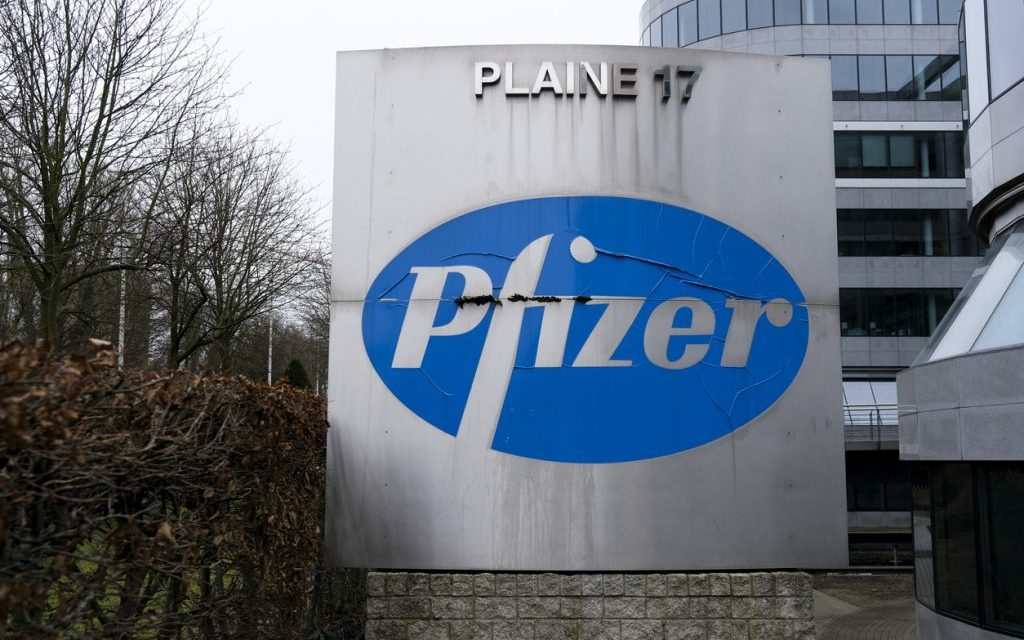 'Serious violations and manipulations of trial protocol': How Pfizer obtained FDA emergency authorization for children