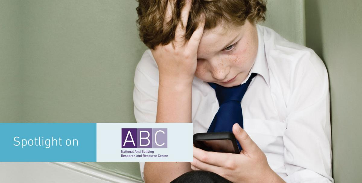 Catholic pupils now being bullied in schools