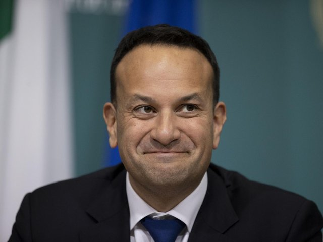 Varadkar says abortions will take place in new maternity hospital