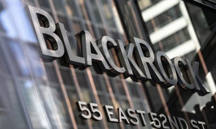 There is More to BlackRock Than You Might Imagine