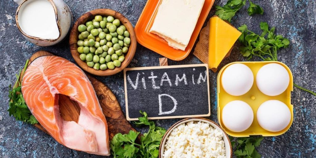 Everything you Need to Know about Vitamin D [New Research in 2021]