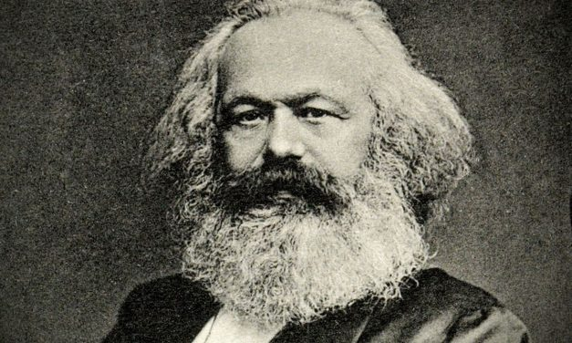 Most so-called 'Socialists' know nothing about Socialism