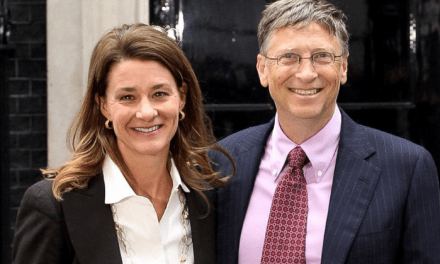 Gates Foundation Will Spend $1.4 Billion Pushing Population Control Worldwide
