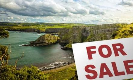 DÁIL PASSES AMENDMENT ALLOWING CUCKOO FUNDS TO AVOID 10% STAMP DUTY