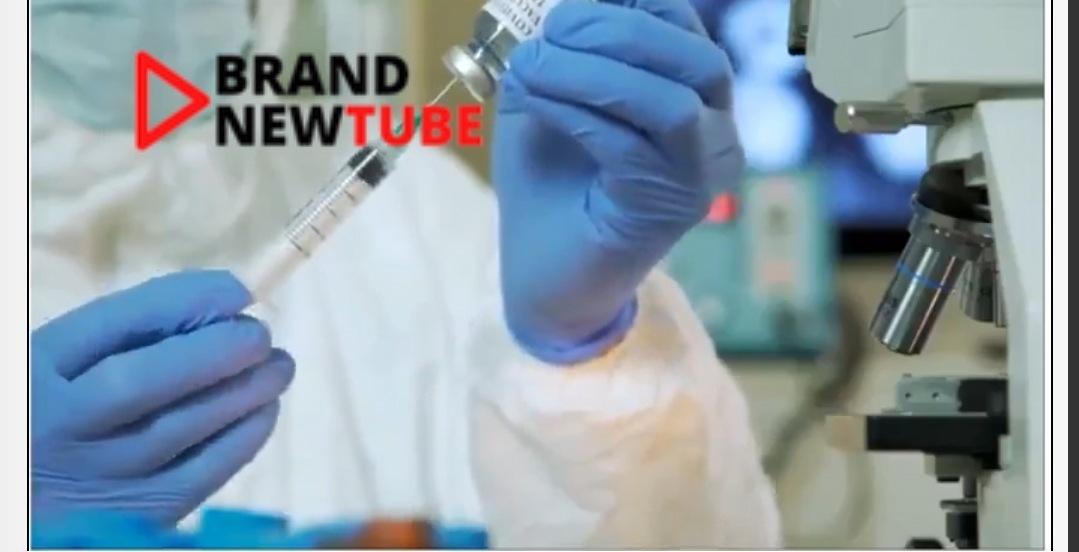 5 Vax Injured While Dr's Won't Help