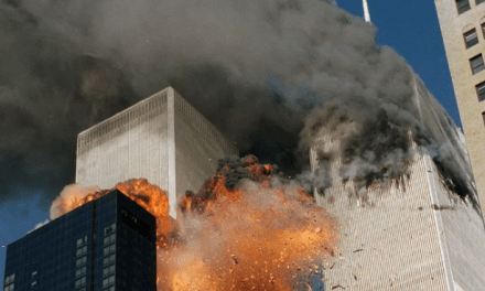 9/11: A Conspiracy Theory – tHE cORBETT rEPORT
