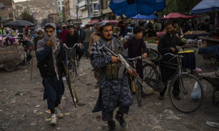 EU parliament says taking in Afghans a matter of 'moral responsibility'
