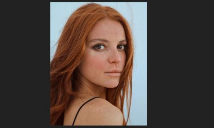 """Ludovica Bizzaglia: 25-year-old Italian actress develops pericarditis days after second Moderna mRNA injection, would do it again """"a million times"""""""