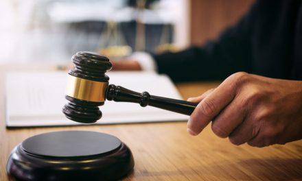 Irish Justice: Protecting Political Parasites While Punishing The Elderly