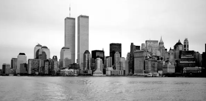 9/11: Twenty years of lies